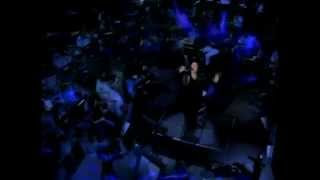 Steve Perry - I Stand Alone (1998) (Music Video) HQ