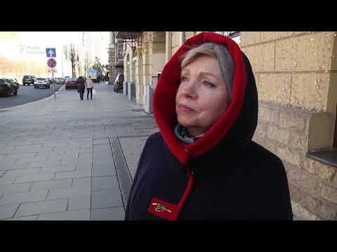 Была ли эпоха СССР лучшим временем России?
