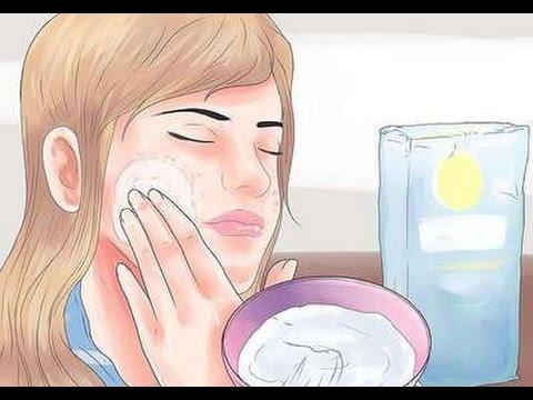 Ovos de codorniz de dermatite atopic