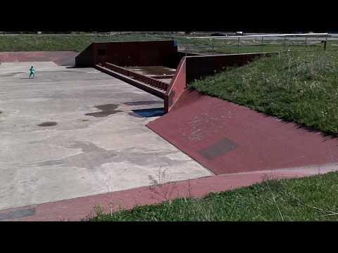 Margareth Riemer Reservoir Palatine Illinois