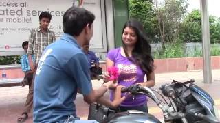 Chinese Funny Videos  Prank Chinese 2016 5