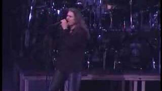 Dream Theater - New Millennium Live