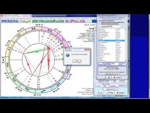 Software Instruction Videos | Kepler 8 0 and Sirius EU sole distributors