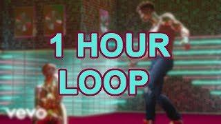 Panini   Lil Nas X ( 1 Hour Loop )
