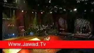 تحميل اغاني جواد العلي - أول مره - الفن وأهله 7 MP3