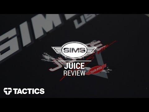 SIMS Juice 2016 Snowboards – Tactics.com