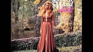 Lonely Is , Dottie West , 1971