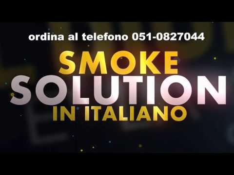 Lacido di nicotinic per smettere di fumare