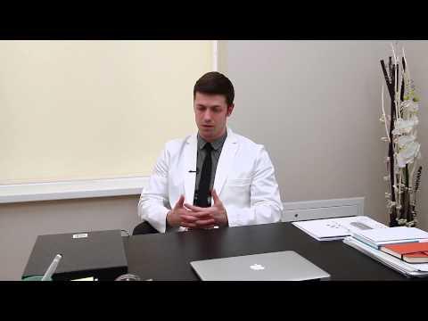 Диффузные изменения предстательной железы лечение народными средствами