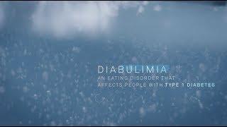Diabulimia: A First-Person Account