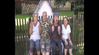 Video U-73 Jardy Tomka - Tisá Bugi