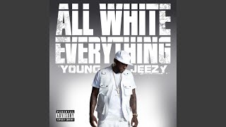 All White Everything (Explicit)
