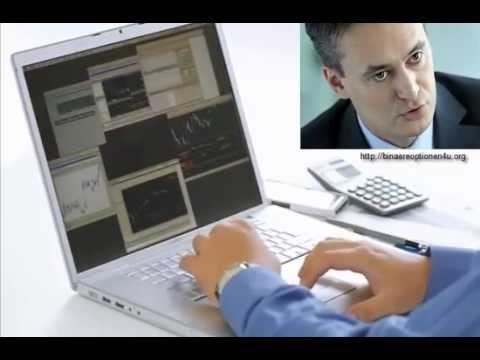 Binary options trading tips pdf
