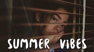 Summer Vibes Mix ☀️ EDM Mix 2019