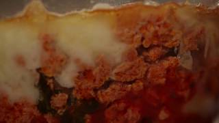 Chicken Lasagna Recipe | చికెన్ లాసాగ్నా రెసిపీ | Amul Recipes
