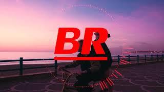 Avicii, Aloe Blacc   SOS (Pascal Junior Remix)