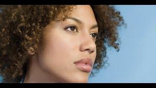 My black is beautiful: Do light skin women have it easier?