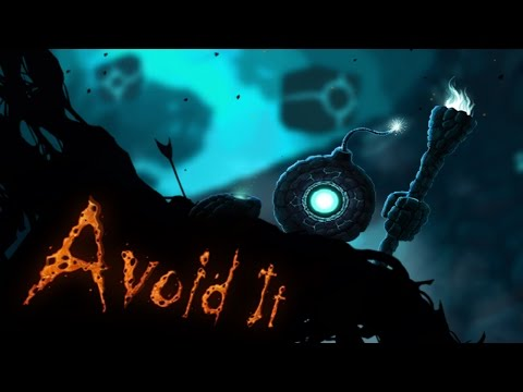 Avoid-It---video