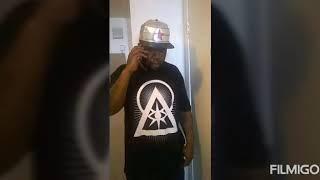way to join illuminati 666 in Uganda +256787153854,0759097094