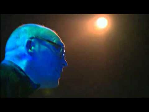 Bugge Wesseltoft - New Conceptions of Jazz (6).mp4