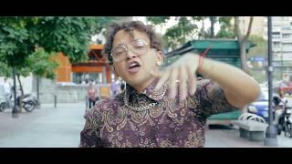 Buscarte - Jerry Di (Video)