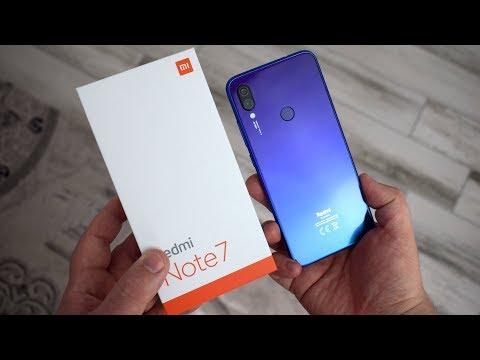 Xiaomi Redmi Note 7, cosa ne pensiamo dopo tre mesi