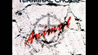 Terminal Choice - Animal (Girlies Fuck Mix)