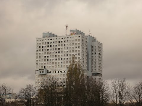 Eliminazioni di asterischi vascolari in Chelyabinsk