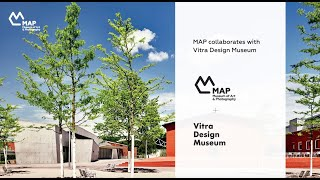 MAP + Vitra Design Museum