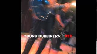 Young Dubliners - 08. Fisherman's Blues - Red