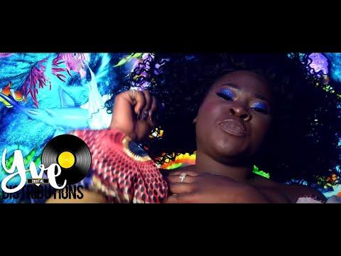 Video: Sista Afia - Slay Queen