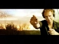 Armin van Buuren feat Christian Burns- This light ...