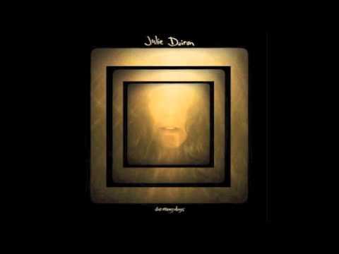 Julie Doiron - Our Love