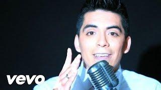 Celoso - Los Primos De Durango  (Video)