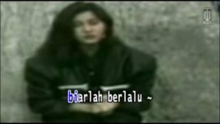 Nike Ardilla - Putih (Karaoke Video)