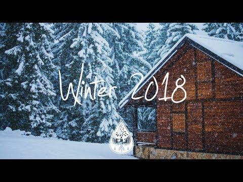 Indieindie Folk Compilation Winter 20182019 ❄️ 1½ Hour Playlist