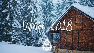 IndieIndie Folk Compilation   Winter 20182019 ❄️ (1½ Hour Playlist)