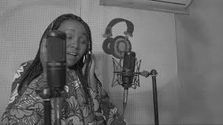 East African Anthem
