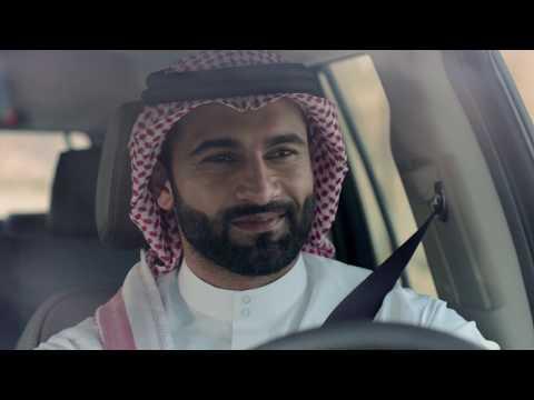 جي إم سي يوكون 2019 شركة المنصور العراقية للسيارات