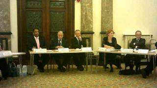 preview picture of video 'Birkenhead Constituency Committee 28th November 2013 Part 4'