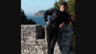 Paganini - Caprice 6 - Kirill Maximov