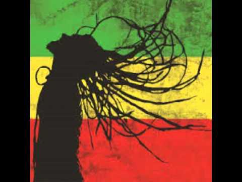gratis download video - Vintage Reggae Cafe Best of