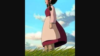 Insert Song [Teru no Uta] Movie Version (A Capella).wmv