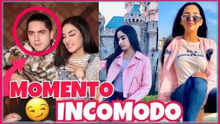 Gambar cover Entrevista JUKILOP momento incomodo/Mariale habla de Kimberly Loaiza