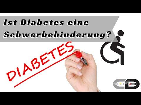 Für welche die Bauchspeicheldrüse produziert Insulin