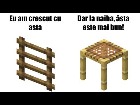 pierdere în greutate metale meme traductor de grăsime de traductor