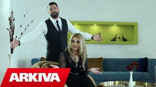 Meda & Vjollca Haxhiu   Falem (Official Video 4K)