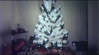 The Offspring - Christmas (Baby Please Come Home) [Official Music Video]