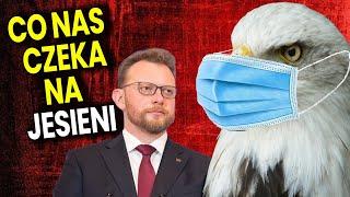 Ludzie Będą Się Bać Chodzić do Lekarza – Co Minister Szumowski Zrobi na Jesieni – Analiza