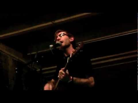 SIGNAL DOWN! - SEPARATION SYNDROME (Acoustic Sound Check)